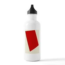 Unique Design for living Water Bottle