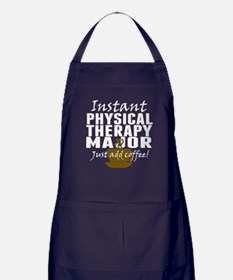 Instant Physical Therapy Major Just Add Coffee Apr