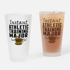 Instant Athletic Training Major Just Add Coffee Dr