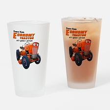 Unique Economy Drinking Glass