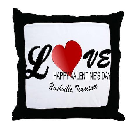 Valentines day nashville