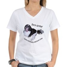 Cool Shih tzu Shirt