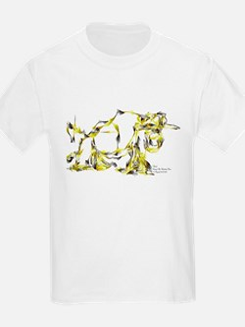 STAND! T-Shirt