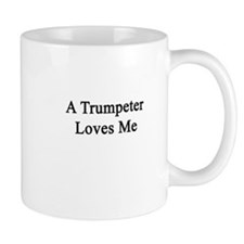 Cute Instructor Mug