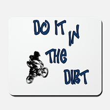 Do It Mousepad