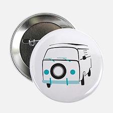 "Vintage Bus 2.25"" Button (100 pack)"
