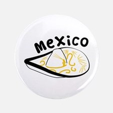 Mexico Hat Button