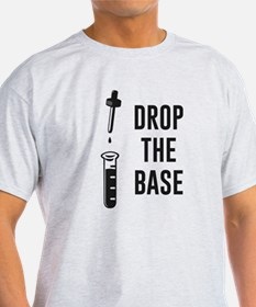Funny Chemical engineer T-Shirt