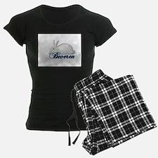 Beveren Pajamas
