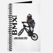 HSBMX680c Journal