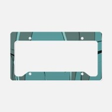 Final Stand 03 License Plate Holder