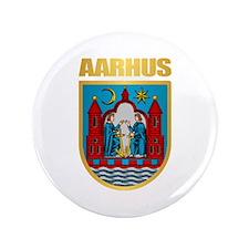 Aarhus Button