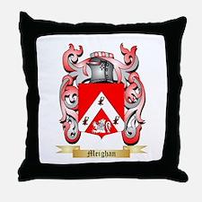 Meighan Throw Pillow