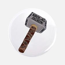 NROL-45 Button