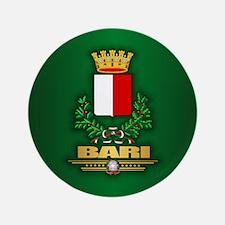 Bari Button
