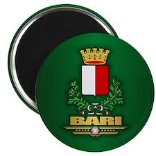 Bari Magnets