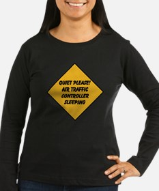 Funny Air traffic controller T-Shirt