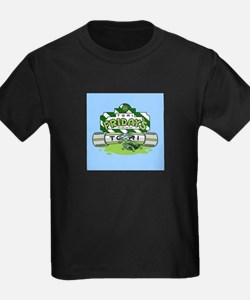 the ooze T-Shirt