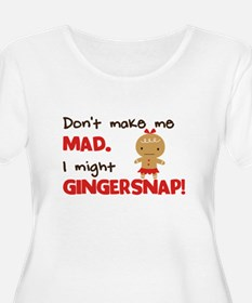 Funny Red heads T-Shirt