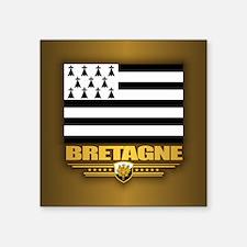 Bretagne Sticker