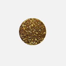 Luxurious Glamorous Designs, glitter, Mini Button