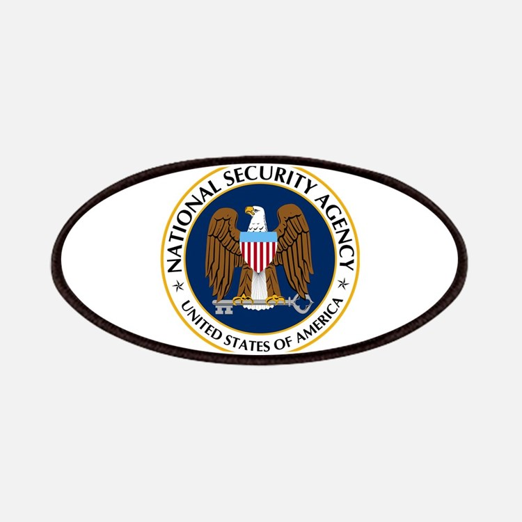 the national security agency invasion The iraqi national security council (insc) (arabic: مجلس الأمن الوطني العراقي ) was the body in charge of coordinating iraq's national security, intelligence and foreign policy strategy it was established in 2004.