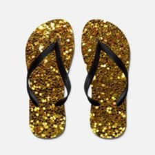 Luxurious Glamorous Designs Flip Flops