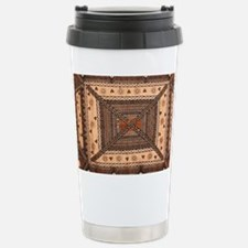 Under 25 Travel Mug