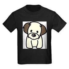 Cute puppies T