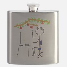 Cute Expressions and sayings Flask