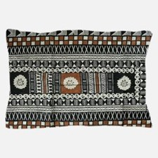 Cute African Pillow Case