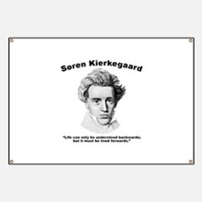 Kierkegaard Understood Banner