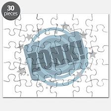 ZONK! Puzzle