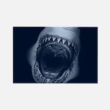 Big Shark Jaws Magnets