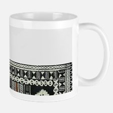 Tribal Design Mugs