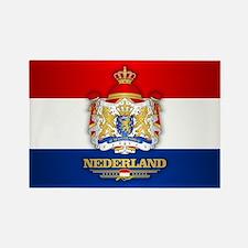 Nederland Magnets