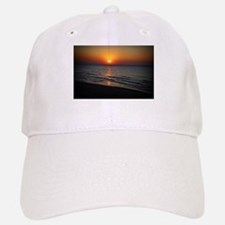 Bat Yam Beach Hat
