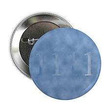1111 Button