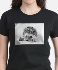 Funny Funny pets Tee