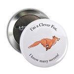 Clever Fox Button