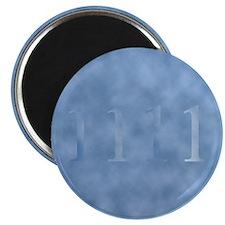 1111 Magnet