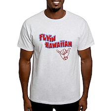 Unique Phanatic T-Shirt