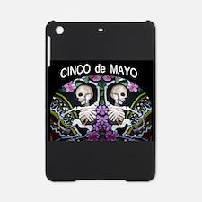Unique Chicana iPad Mini Case