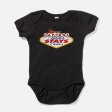 Unique Funny baby and kids Baby Bodysuit