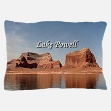 Unique Cliffs Pillow Case