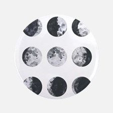 Moon Phases Button