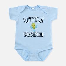 Bird Little Brother Body Suit