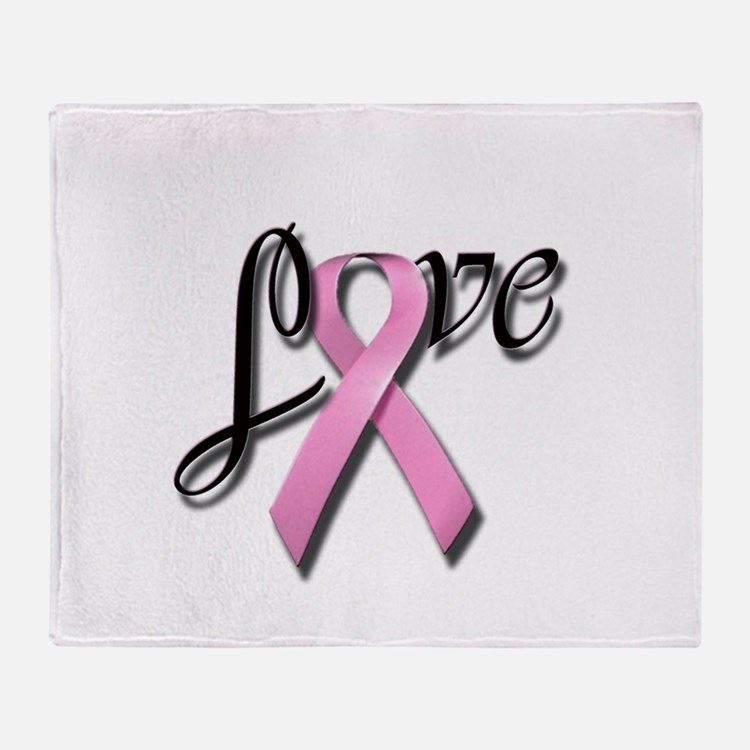 Cute Bca Throw Blanket
