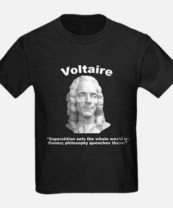Voltaire Superstition T
