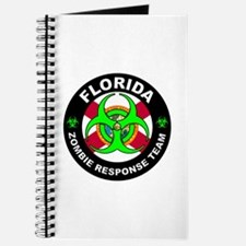 FL ZRT Green Journal